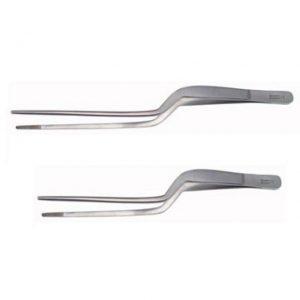 msk-4767-titanium-sushi-tongs-200-mm-1-unit-640x640