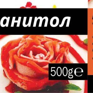 Manitol_new-01