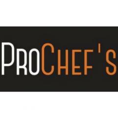 PROCHEF'S