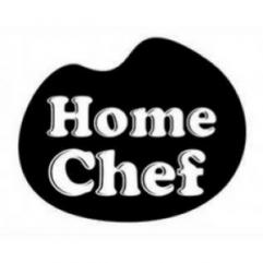 SOSA HOME CHEF