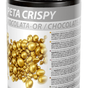 Kриспита за шоколад
