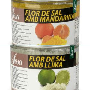 SOSA SALTS