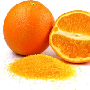 Плодови